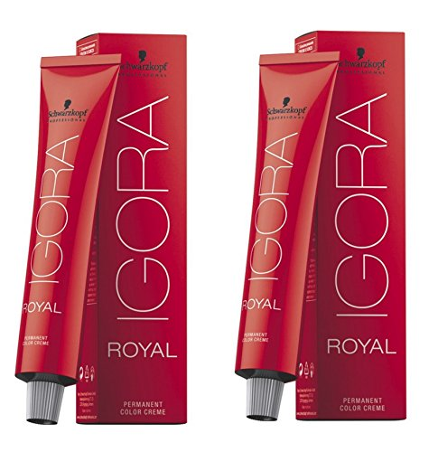 schwarzkopf-igora-royal-4-0-set-2-x-60ml