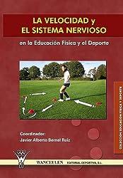 La Velocidad Y El Sistema Nervioso