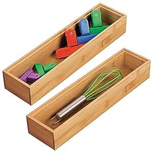 Schubladen Organizer Küche günstig online kaufen | Seite 2 ...
