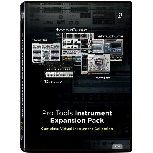 avid-pro-tools-instrument-expansion-pack
