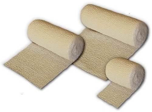 crepe-vendaje-15-cm-x-45-m-primeros-auxilios-x-6-unidades