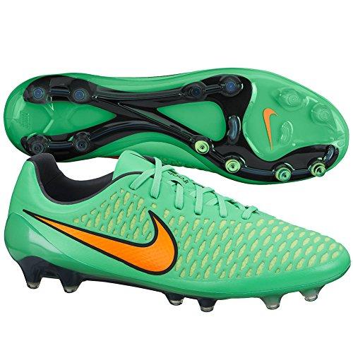 Nike Magista Opus FG - 8.5 - Nike 2014 Fußball Schuhe