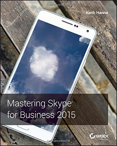 mastering-skype-for-business-2015