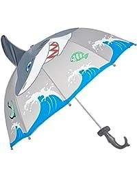 Kidorable Marque, Original Parapluie pour les garçons / filles / enfant + Taille Adulte