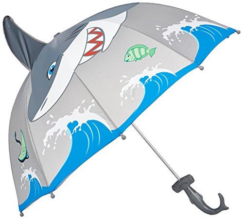 kidorable-marque-original-parapluie-pour-les-garons-filles-enfant-taille-adulte-requin