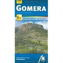 Gomera MM-Wandern