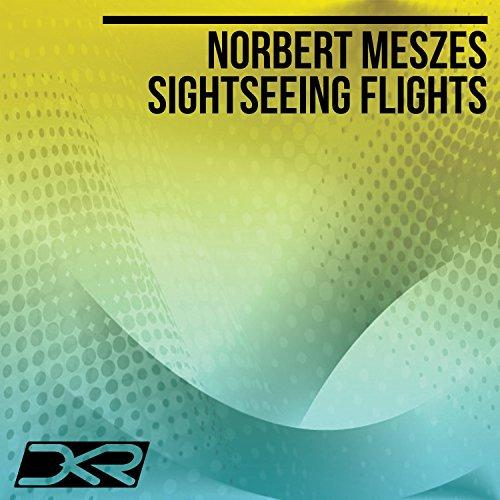 Sightseeing Flights (Original Mix) - Sightseeing-mix