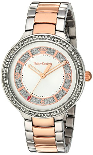 Reloj - Juicy Couture - Para - 1901419
