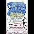 Christmas Party (eNewton Narrativa)