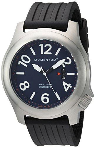 Reloj - Momentum - Para Hombre - 1M-SP74U1B