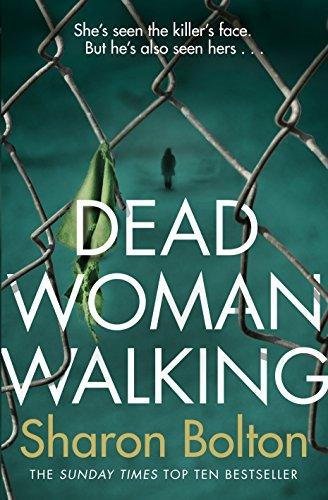 Livres Couvertures de Dead Woman Walking