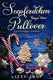 Seepferdchen tragen keine Pullover: Ein Weihnachtsroman