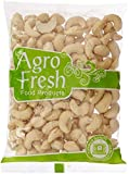 #8: Agro Fresh Whole Cashewnut,  W 320, 200g