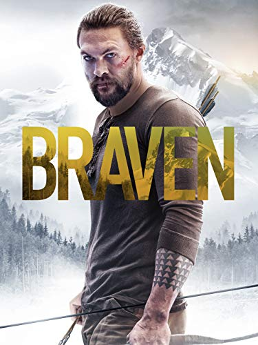 Braven [dt./OV]