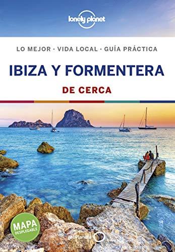 Ibiza y Formentera De cerca 3: 1