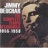 The Complete Tempo Recordings 1955-1958 (2CD)