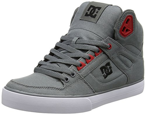dc-spartan-high-wc-sneakers-hautes-homme-gris-grey-grey-black-red-445