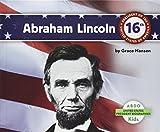 Abraham Lincoln (Abdo Kids: United States President Biographies)
