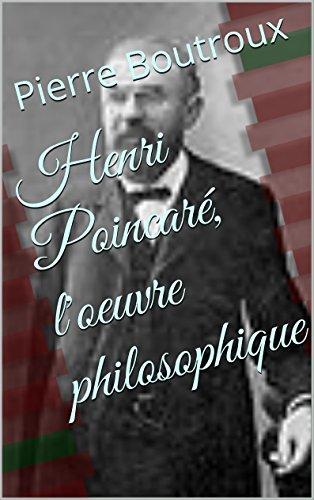 henri-poincare-loeuvre-philosophique