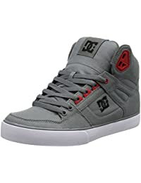 DC Shoes  Spartan High Wc, Sneakers Hautes homme