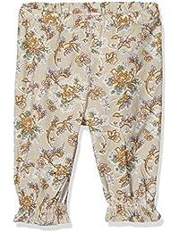 Noa Noa Baby Girls' Trousers
