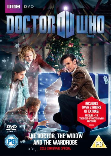doctor-who-the-doctor-the-widow-and-the-wardrobe-2011-christmas-special-dvd