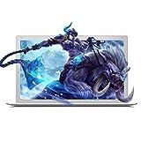 "Ace-Pad A21 15.6"" 2G Dedicated Card Laptop i7 6500U with Backlit Keyboard Windows"