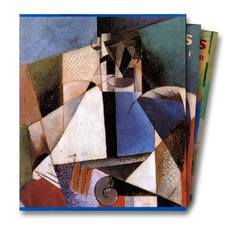 Albert Gleizes coffret 2 volumes. : Catalogue raisonn