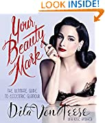 #4: Your Beauty Mark: The Ultimate Guide to Eccentric Glamour