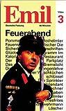 Emil – Feuerabend: Video 3 /Schweizer Hochdeutsch [VHS]