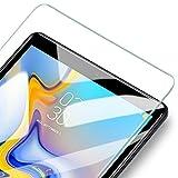 ESR Verre Trempé pour Samsung Galaxy Tab A 10.5 (2018), Film Protection Ecran 9H...