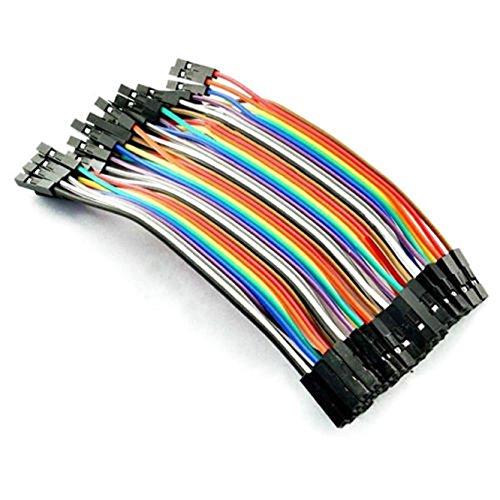 winwillr40pcs-cables-de-jonction-de-cable-dupont-10cm-femelle-a-femelle-1p-1p-pour-arduino