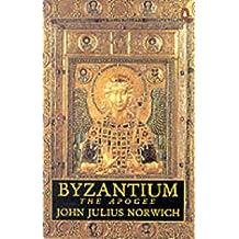 Byzantium: v. 2: The Apogee