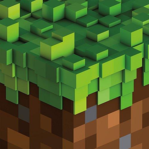 minecraft-volume-alpha-import-anglais