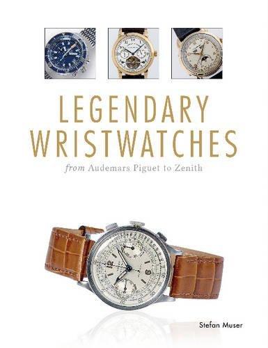 legendary-wristwatches-from-audemars-piguet-to-zenith-by-stefan-muser-2015-12-28