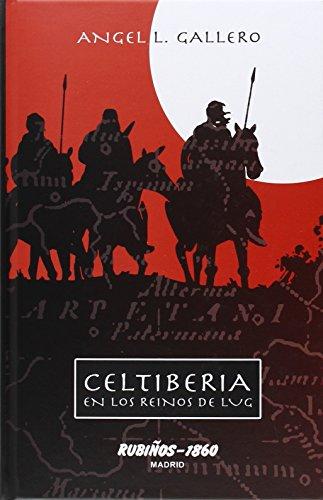 celtiberia-en-los-reinos-de-lug-poesia