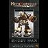 Mechwarrior: Dark Age #1:: Ghost War (A Battletech Novel)