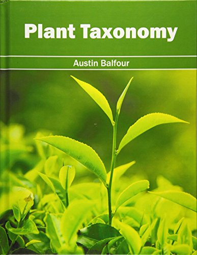 Pdf download plant taxonomy best book by jinatowwknsa epub kindle mobi plant taxonomy download pdf plant taxonomy pdf download ebook free book english pdf epub kindle plant taxonomy download pdf free fandeluxe Image collections