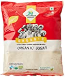 #7: 24 Mantra Organic Products Organic Sugar, 500g