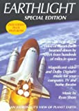 : Earthlight - Special Edition [DVD]