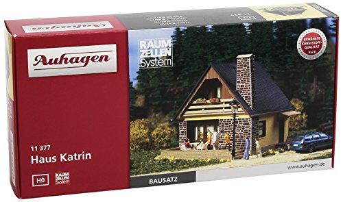Auhagen 11377 - Haus Katrin