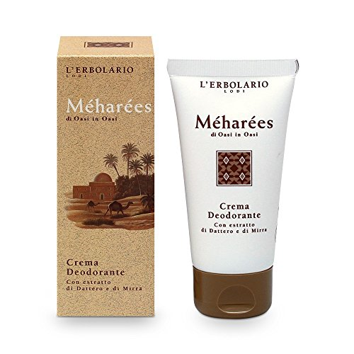 mhares-deodorant-cream-by-lerbolario-lodi-by-lerbolario-lodi