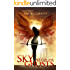 Sky Ghosts: All for One (Sky Ghosts Series Book 1)