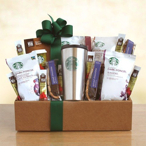 starbucks-get-up-and-go-box-coffee-gift-basket-by-organic-stores
