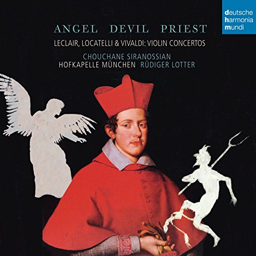 angel-devil-priest-leclair-locatelli-vivaldi-violin-concertos