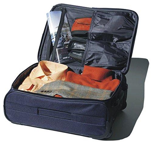 Travelite Orlando Weichschalenkoffer - 4