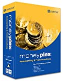 moneyplex 16  (Windows/ Linux/ Mac OS X)