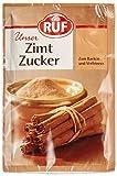 RUF Zimt Zucker, 20er Pack (20 x 60 g)