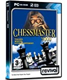 Revival: Chessmaster 9000 (PC)
