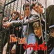 Five Live Yardbirds